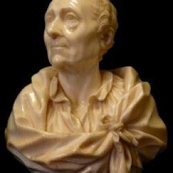Chemins de traverse – 202 / Montesquieu