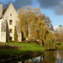 Morceaux choisis – 337 / Louis de Blois
