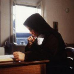 Morceaux choisis – 267 / Thérèse de Jésus