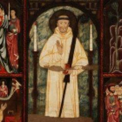 Morceaux choisis – 392 / Bernard de Clairvaux