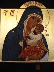 Hors-série – 4 / Notre-Dame du Mont-Carmel