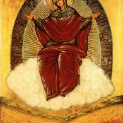 Prier avec Marie – 22 / Cyrille d'Alexandrie