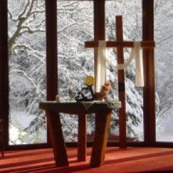 La citation du jour – 381 / Paul de la Croix