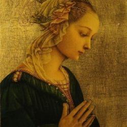 Morceaux choisis – 404 / Elisabeth de la Trinité