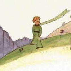 Chemins de traverse – 298 / Antoine de Saint-Exupéry