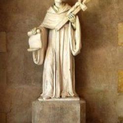 La citation du jour – 81 / Bernard de Clairvaux