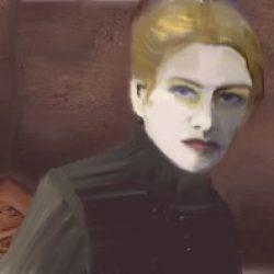 Chemins de traverse – 72 / Rainer-Maria Rilke