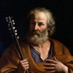 La citation du jour – 309 / Marie-Eugène de l'Enfant-Jésus
