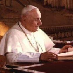 Morceaux choisis – 364 / Jean XXIII