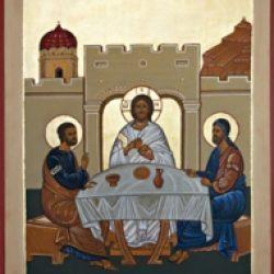 Morceaux choisis – 381 / Jacques de Jésus