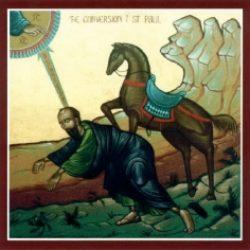 Morceaux choisis – 505 / Paul VI