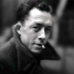 Chemins de traverse – 151 / Albert Camus