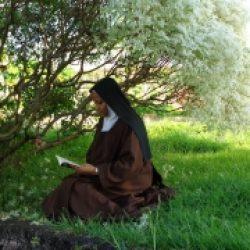 Présence de Dieu, présence à Dieu – 2