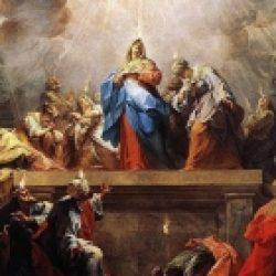 Morceaux choisis – 565 / François Mauriac