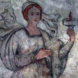 Morceaux choisis – 368 / Philippe de Jésus-Marie
