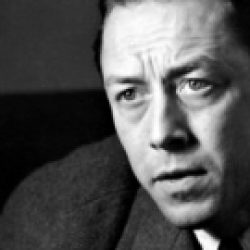 Chemins de traverse – 311 / Albert Camus