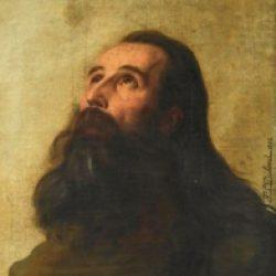 La citation du jour – 520 / Blaise Pascal