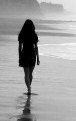 Chemins de traverse – 434 / Graham Greene