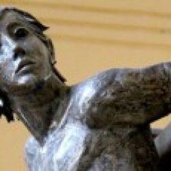 Prier avec Jésus – 1g / Le chemin de croix