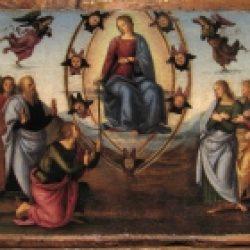 Morceaux choisis – 562 / Philippe de Jésus-Marie
