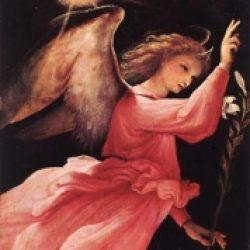 Les Cantiques de la Bible – 14 / Le Cantique de l'Apocalypse – II