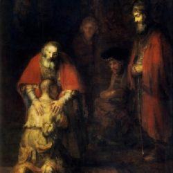 Les paraboles de Jésus – 6