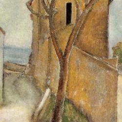 Chemins de traverse – 416 / Louis Aragon
