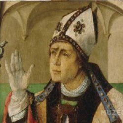 Morceaux choisis – 97 / Augustin d'Hippone