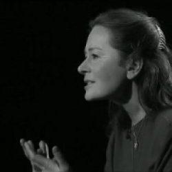 Chemins de traverse – 236 / Christiane Singer