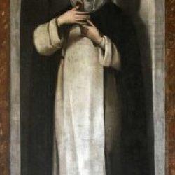 Morceaux choisis – 145 / Catherine de Sienne