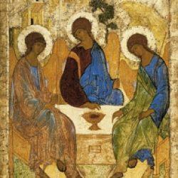 Les signes de Jésus – IV