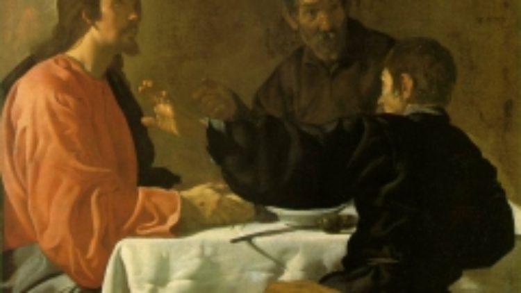 Morceaux choisis – 358 / Jean de la Croix