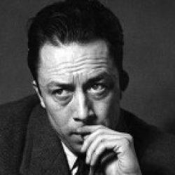 Chemins de traverse – 1 / Albert Camus