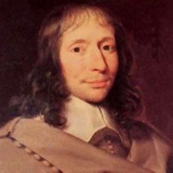 Morceaux choisis – 78 / Blaise Pascal