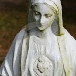 Prier avec Marie – 4 / Alphonse de Liguori