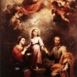 Prier avec Marie – 2 / Marthe Robin