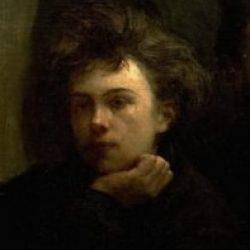 Chemins de traverse – 15 / Arthur Rimbaud