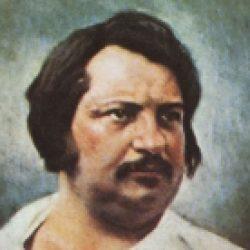 Chemins de traverse – 556 / Honoré de Balzac