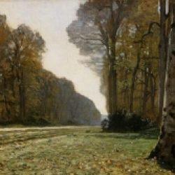 Chemins de traverse – 486 / Henry David Thoreau