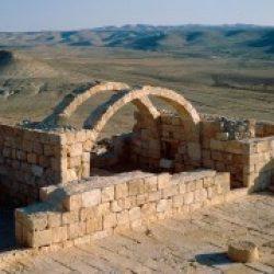 Morceaux choisis – 65 / Husayn-Mansûr Hallaj