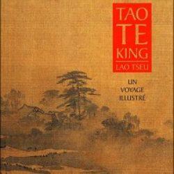 Chemins de traverse – 111 / Lao-Tseu