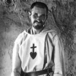 Morceaux choisis – 148 / Charles de Jésus