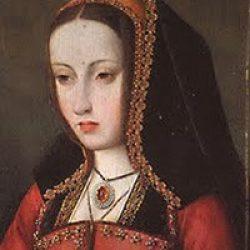 Chemins de traverse – 93 / Juana Inés de la Cruz