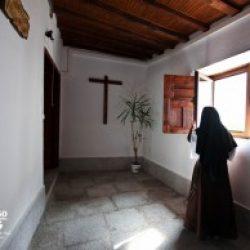 Morceaux choisis – 87 / Thérèse de l'Enfant Jésus