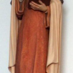 Morceaux choisis – 240 / Thérèse de Jésus
