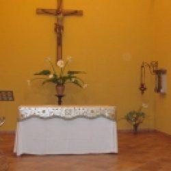 Morceaux choisis – 452 / Jean-Raphaël de la Croix Glorieuse