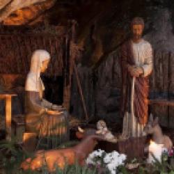Prier avec Marie – 25 / Léon Wuillaume