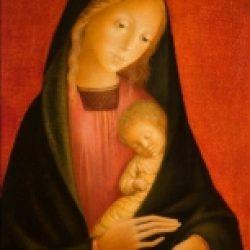 La citation du jour – 297 / Marie-Eugène de l'Enfant-Jésus