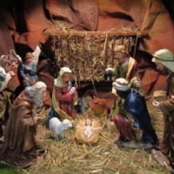 Se réjouir avec Saint Bernard – 1