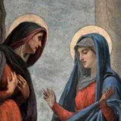 Prier avec Marie – 12 / Alphonse de Liguori